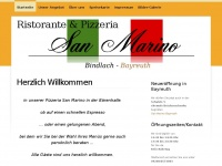 san-marino-bindlach.de
