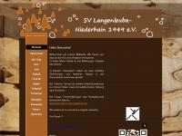 sv1949-niederhain.de