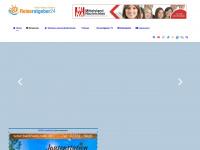 reiseratgeber24.de