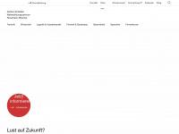 Wzr.ch