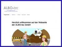 Umweltanalytik-bodenmechanik.de