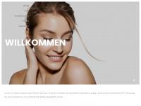 go-beautyline.ch