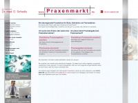 praxenmarkt.de