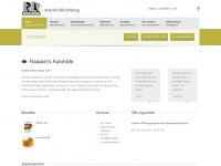 autohof-muenchberg.de