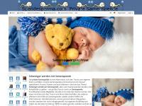 Spendesperma.com