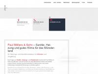 moellers-muenster.de