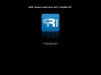 carspaze.com