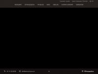 thaigarden-luzern.ch