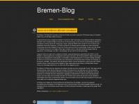 bremen-blog.tumblr.com