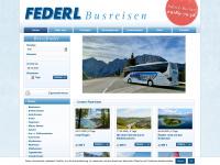 federlreisen.de
