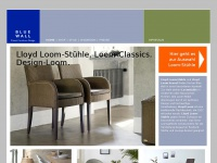 lloyd-loom-stuehle.de