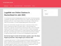 lcd-fernseher-3d.de
