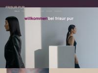frisur-pur.com