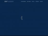 bwt-wp.com