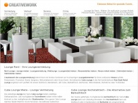 rent-lounge.ch