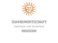 sonnenwirtschaft.com