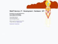 Webit-service.de
