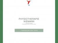 Physiotherapie-niemann.de