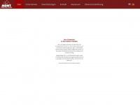 Mont-protection.de