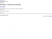 herrundfraumueller.com