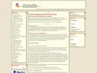 aurelio-online.com