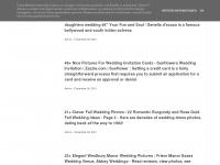 anzugehosenanzuge.blogspot.com
