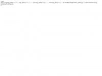 schneiderella.de
