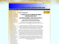 damen-lederjacken.org