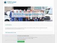 kwh-filtersysteme.de