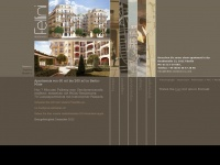 fellini-residences.com