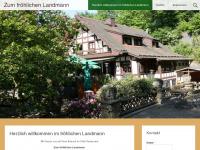 zum-froehlichen-landmann.de