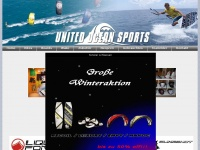 united-ocean-sports.de Thumbnail