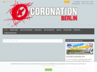 coronation-industries.de