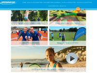 speedminton.com.au