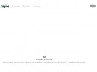 stagepool.com