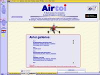 airtoi.com