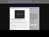 propaganda-buster.blogspot.com