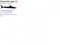 Gewerbelage.de