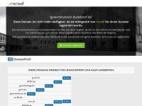 gewerbeverein-dudeldorf.de