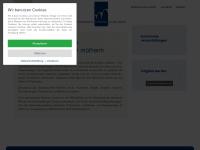 gewerbeverein-muelheim.de