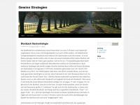 gewinn-strategie.de