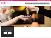 Gex-berlin.de
