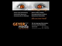 Geyer-media.de