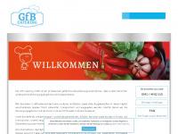 Gfb-catering.de