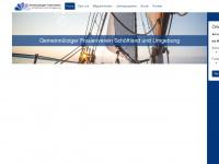 Gfv-schoeftland.ch