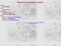Ggct.de