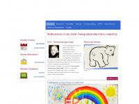 ggs-freiligrathstr.de