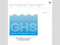 Ghs-wn.de