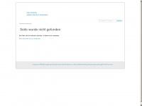 ghschachner.at