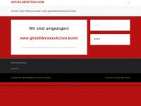Ghsreutlinger-koeln.de